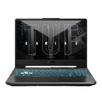 Imp. HP Officejet 7740 (Formato Ancho)