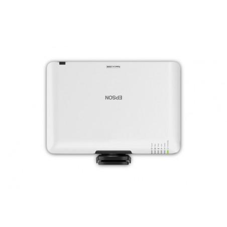 Tóner Samsung MLT-D109S