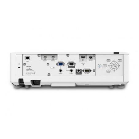 Tóner Samsung MLT-D209S