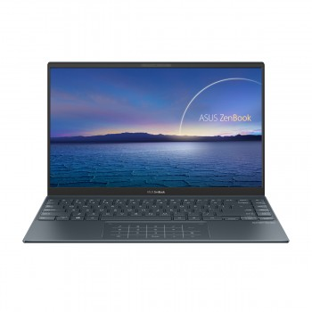 Imp. Multif. HP Color LaserJet Pro M277dw