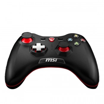 Imp. Multif. HP Color LaserJet Pro M477fdw