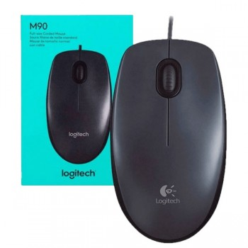 Impresora HP Color LaserJet Enterprise M553dn