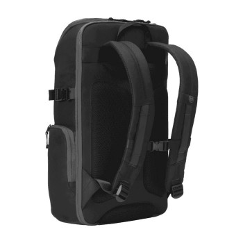 UPS 1500VA APS Power Blazer Vista