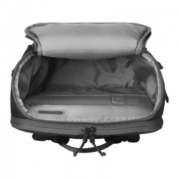 UPS 2000VA APS Power Blazer Vista