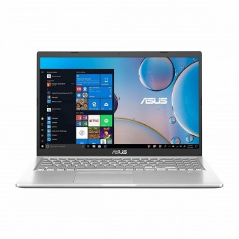 UPS APS Power 1KVA Innova Tower OnLine