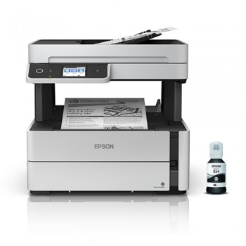 Notebook HP 250 G5 en Español