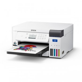 Mouse HP X3000 Wireless