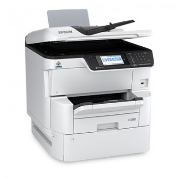 Licencia OEM Office Home & Student 2016