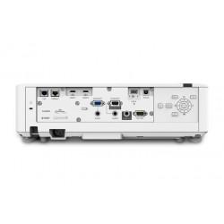 Tóner HP (126A) CE310A