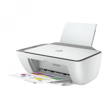 "TV SAMSUNG 24"" LT24E310LB HD Digital"