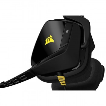 "TV SAMSUNG 28"" LT28E310LB HD Digital"