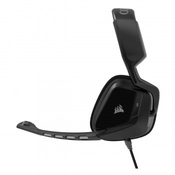 "TV Aurora 55"" 55F7  Full HD Smart Digital"