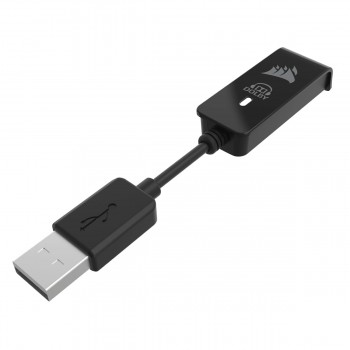 "TV Aurora 50"" 50K9 Full HD Smart Digital"