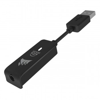 "TV AURORA 32"" 32C9 HD Smart Digital"