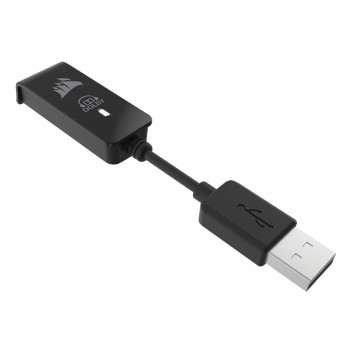"TV AURORA 24"" 24C2N Full HD Digital"