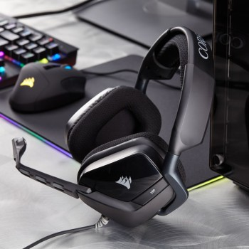 "TV AOC 24"" LE24H1351 HD Digital"