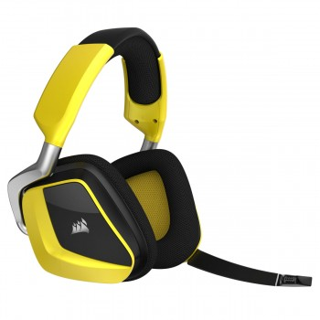 "TV AOC 32"" LE32M3370 HD Digital"