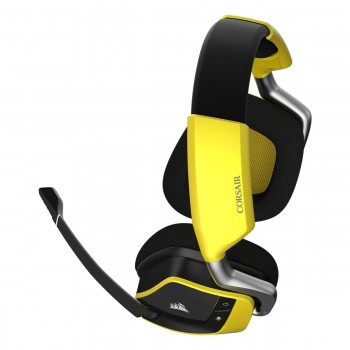 "TV AOC 43"" LE43S5970 Full HD Smart Digital"