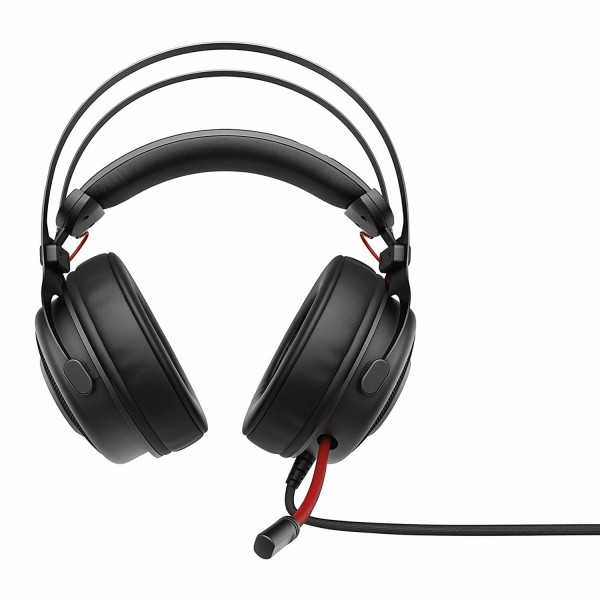 "TV AOC 49"" LE49D5542 Full HD Smart Digital"