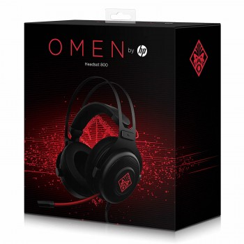"TV AOC 49"" LE49S5970 Full HD Smart Digital"
