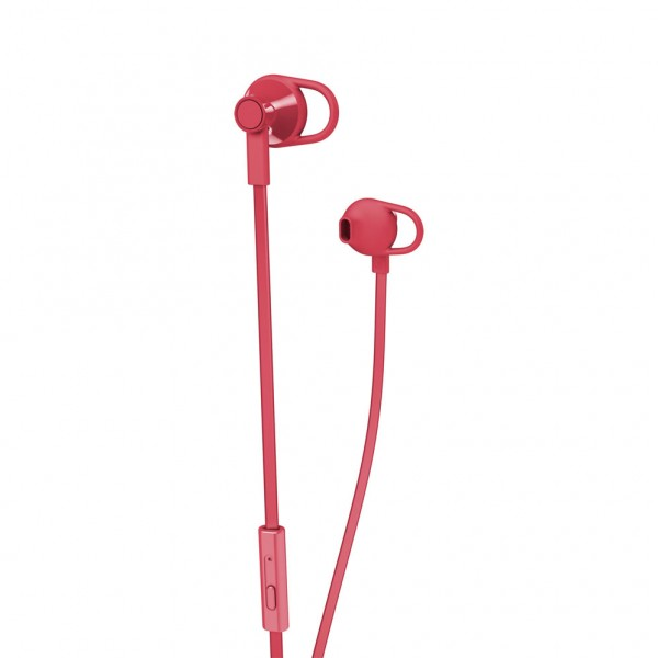 "TV AOC 50"" LE50U7970 UHD 4K Smart Digital"
