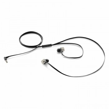 "TV AOC 55"" LE55U7970 UHD 4K Smart Digital"