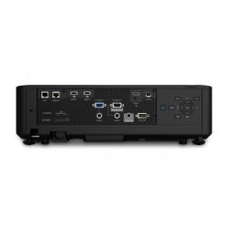 Proyector Láser Inalámbrico Epson PowerLite L615U WUXGA 3LCD