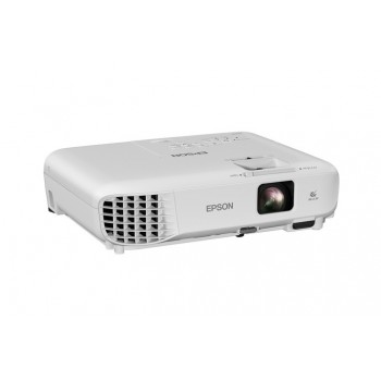 Tablet MID Touch 8 Pulg.