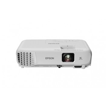 "TV LED 32"" AOC LE32W1342"