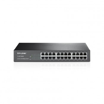 Notebook HP 17-W203LA en Español