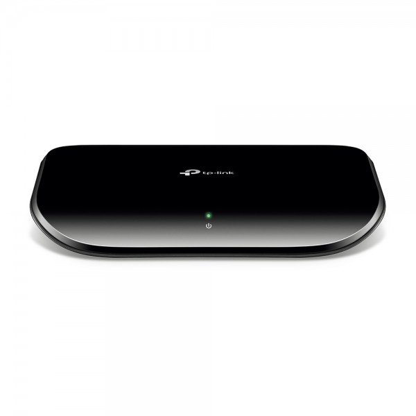 Notebook HP 15-CC504LA en Español