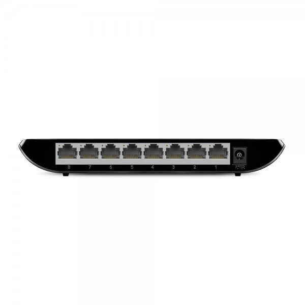 Notebook HP 15-CC502LA en Español