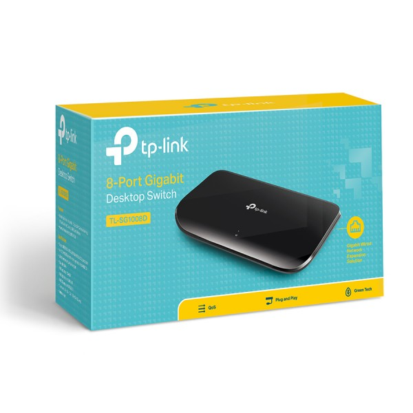 Notebook HP 13-AD003LA ENVY en Español