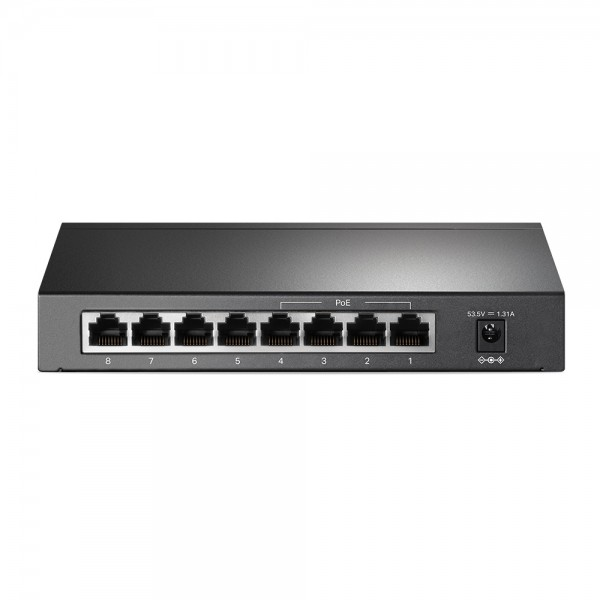 Notebook Acer Aspire E5-575-76MS en Español