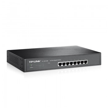 Notebook Acer Aspire E5-473-72UP en Español