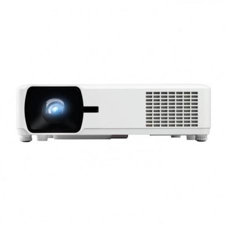 Proyector LED ViewSonic LS600W WXGA