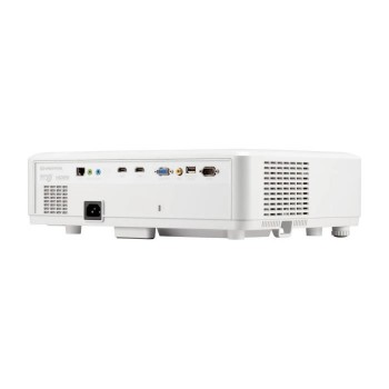Toshiba Satellite C655-SP5136L