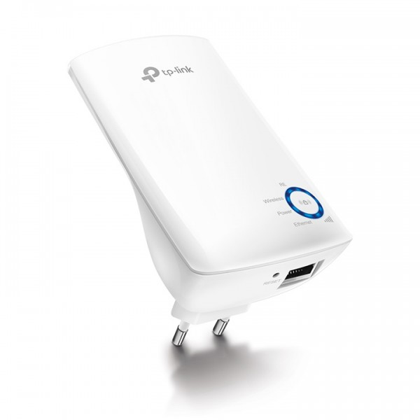 Licencia OEM Windows Server 2012 R2 64-bit 2CPU/2VM