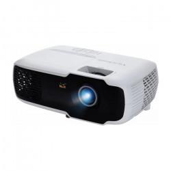 Proyector DLP ViewSonic PA502X XGA