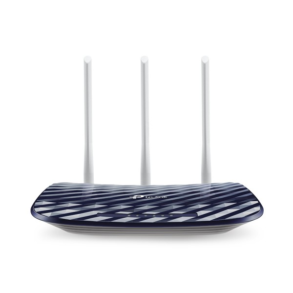 Notebook i7 HP 250 G7 en Español