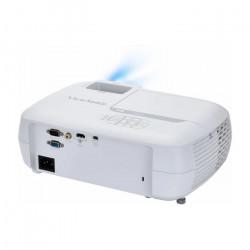 Impresora HP LaserJet P4015dn