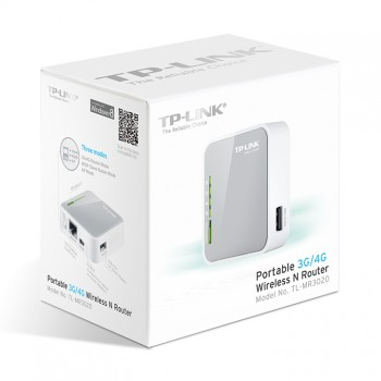 Notebook i3 HP 15-DW0020LA en Español