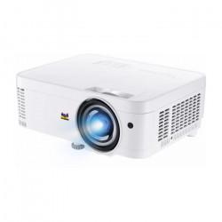 Proyector ViewSonic PS501X XGA de corto alcance