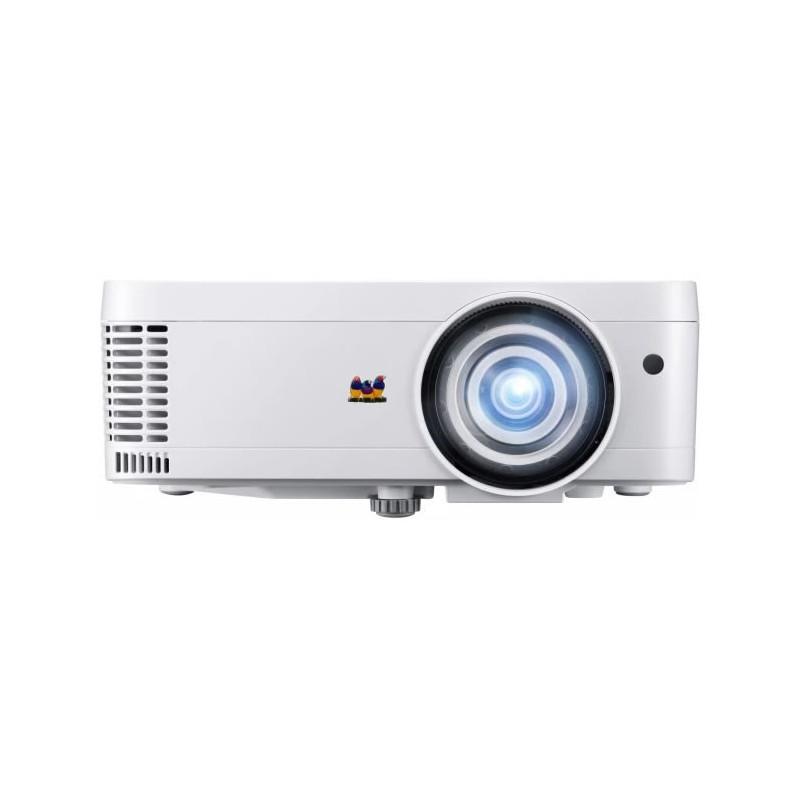 Acer Aspire 4739Z-4645