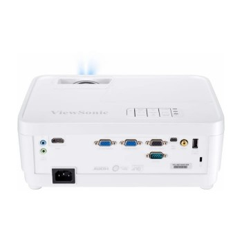 Toshiba Mini NB515-SP0202
