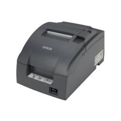 Impresora de ticket Epson TM-U220PD (Paralelo)