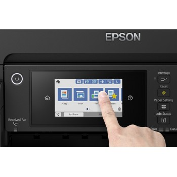Toshiba Satellite L745-SP4202LL