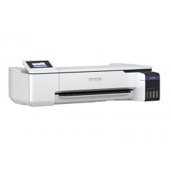 Epson SureColor F571 - Impresora de Sublimación Fluorescente