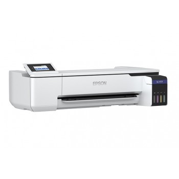 "TV LED 22"" AOC LE22H134"