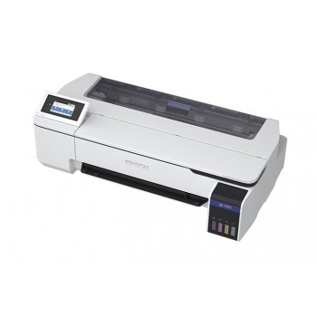 "TV LED 24"" AOC LE24H134"